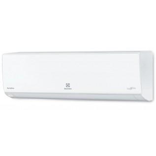 Кондиционер воздуха Electrolux EACS/I-12HP/N3