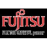 Fujitsu расширяет возможности управления кондиционером