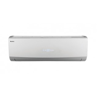 Кондиционер Gree GWH09QB-K3DNC2D серия LOMO Standard Inverter