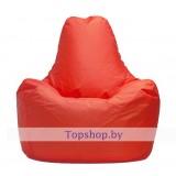Кресло мешок Спортинг красное