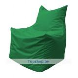 Кресло мешок Фокс зелёный