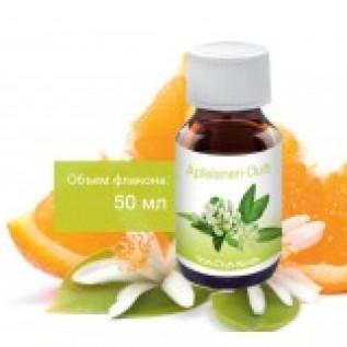Апельсиновый аромат Venta