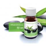 Успокоительный аромат Venta