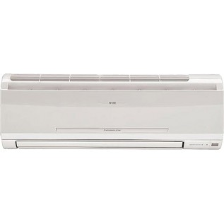 Кондиционер Mitsubishi Electric MS-GF60VA Standard