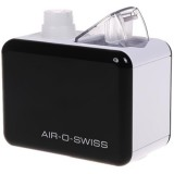 Увлажнитель Air-O-Swiss U7146 Black