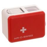 Увлажнитель Air-O-Swiss U7146 Red
