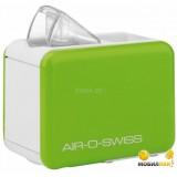 Увлажнитель Air-O-Swiss U7146 Green