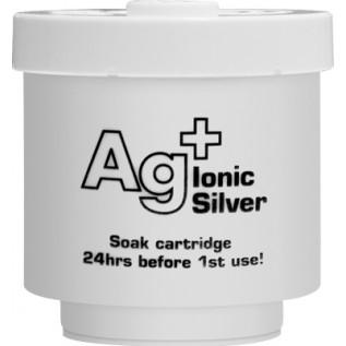 Фильтр-картридж Boneco A7531 для увлажнителей